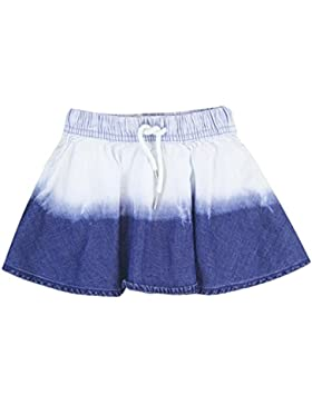 Boboli Mädchen Röcke Skirt Denim For Girl