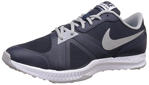 Nike Men's Air Epic Speed Tr Running Shoes
