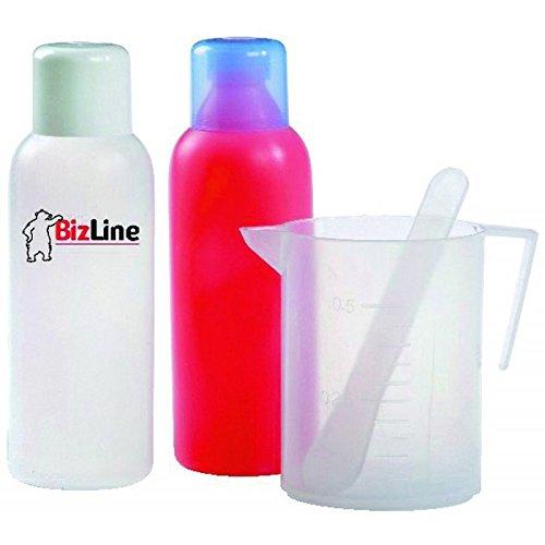 gel-detancheite-pour-boite-de-derivation-electrique-1-litre