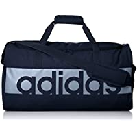 7512e53370fd Amazon.co.uk  adidas - Bags   Backpacks  Sports   Outdoors