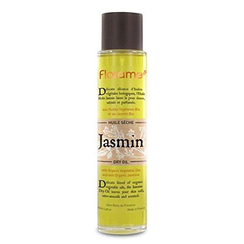 florame-trockenol-jasmin-100-ml