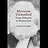 Marxism Unmasked (LvMI)