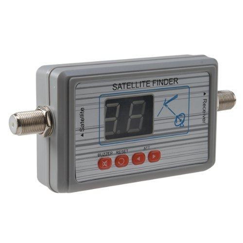 satelite-digital-signal-buscador-medidor-toogoordigital-satelite-senal-buscador-metro-por-dish-netwo