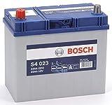 Bosch 0092S40230 Batterie 45 mAh 330 A