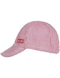 Döll Unisex - Baby Baseball Cap 002006941