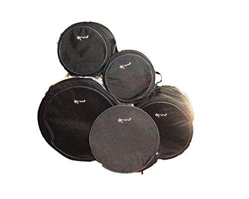 extreme-gun-bag-drum-set-borse-per-batteria-da-5-pezzi-22-16-14-13-12