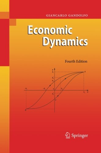 macroeconomic dynamics an essay in circulation analysis Few theologians in history have matched bernard lonergan's range of learning fewer still have written on the dismal science of economics rooted so solidly in the.