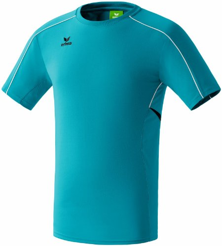 erima-gold-medal-t-shirt-pour-homme-turquoise-ptrole-noir-blanc-m