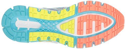 41hR6vxCJEL - ASICS Women's Gel-Quantum 360 cm Running Shoe