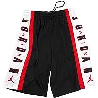 Nike Herren Jordan Rise 3 Shorts