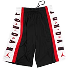 online retailer 3a5a8 13b69 Amazon.it: jordan shorts