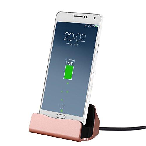 Kabellose Ladegeräte Gewissenhaft Neue 10 W Qi Drahtlose Ladegerät Für Iphone X 8 Ladegerät 3 In 1 Handy Schnelle Ladegerät Schnell Ladung Dock Für Apple Uhr 4 3 2 1 Gute QualitäT