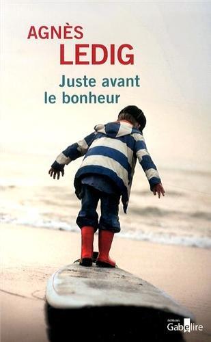 """<a href=""""/node/3798"""">Juste avant le bonheur</a>"""