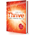 """Thrive - """"The Thrive Programme"""""""