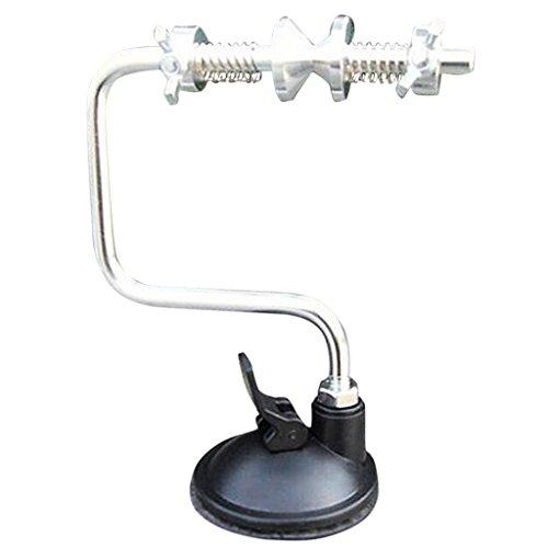 portatile-lenza-avvolgitore-bobina-organizzare-sistema-spooler-di-spool-strumento-affrontare