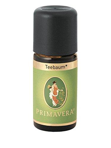Teebaum bio* (10 ml)