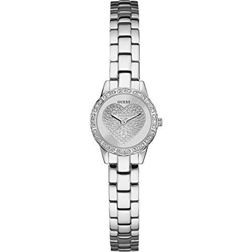 Ladies Guess Harper Watch W0730L1