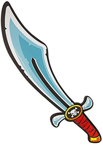 schaum-stoff-piraten-schwert-53cm-kinder-spielzeug-seerauber-waffen-soft-sabel-moosgummi-zubehor-ver