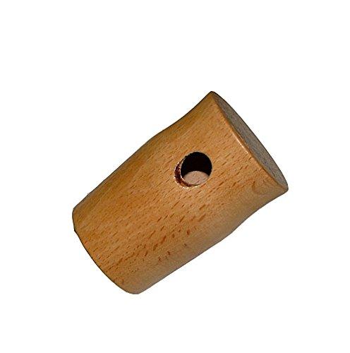 Preisvergleich Produktbild Vogellockrufpfeife Turteltaube - Vogelpfeife V800
