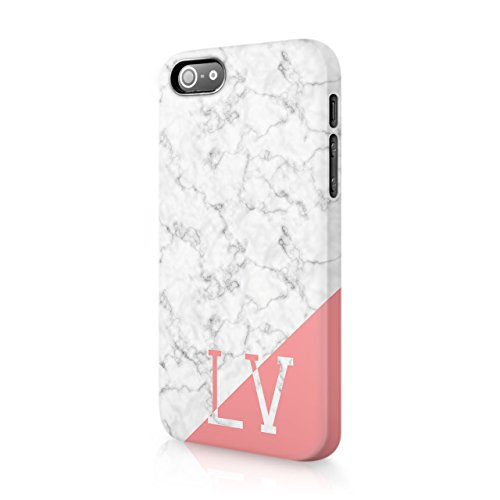 personalised-iphone-6-6s-marble-phone-case-hard-cover-custom-tirita-initials-name-text-trendy-fashio