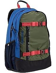 Burton Unisex Wms Day Hiker Pack Backpack