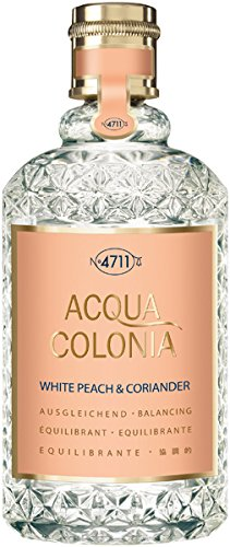 acqua-colonia-white-peach-coriander-eau-de-cologne-splash-spray-170-ml