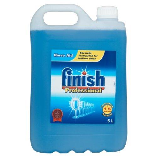 finish-professional-rinse-aid-5l