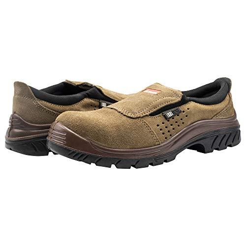 Bellota 7227 S1P SRC Non Metal - Zapatos sin Cordones