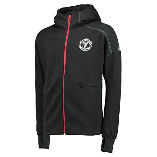 adidas-mufc-anth-zne-manchester-united-fc-maglietta-nero-nero-rojpot-s