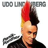Panik-Panther (1lp) [Vinyl LP]