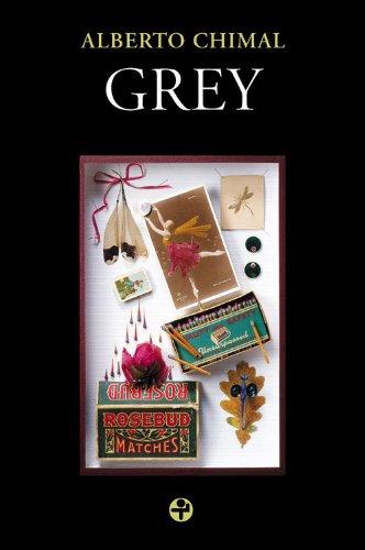 Grey (Biblioteca Era)