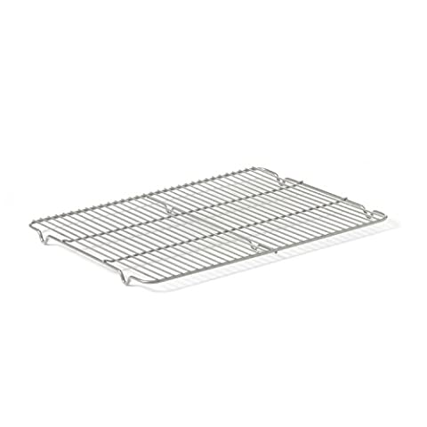 Calphalon Nonstick Bakeware, Cooling Rack, 12-inch by