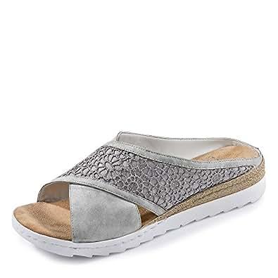Amazon Prime Women S Summer Shoes