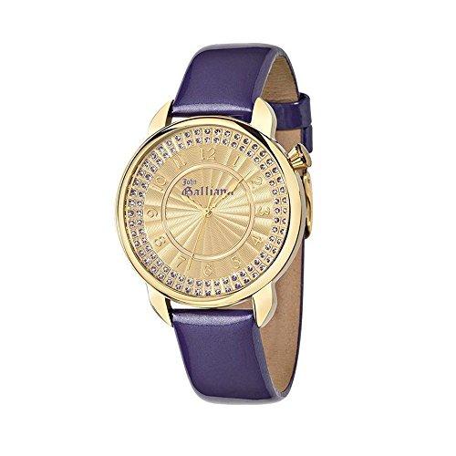 orologio-donna-al-quarzo-john-galliano-r2551126504