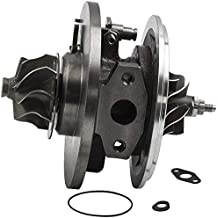 GT1749V 724930 Turbo Cartridge Core CHRA 720855 cartucho de tinta