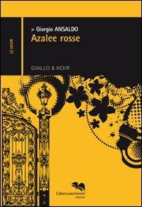 azalee-rosse