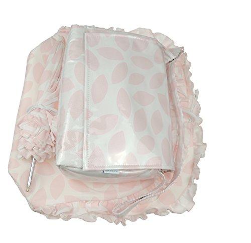 5056054536502 de luxe europenne pour bb filles garons landau poussette parasol premium et sac