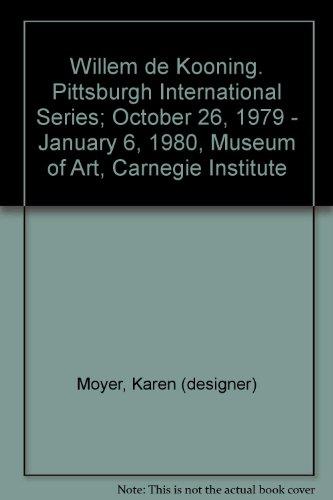 willem-de-kooning-pittsburgh-international-series-october-26-1979-january-6-1980-museum-of-art-carne