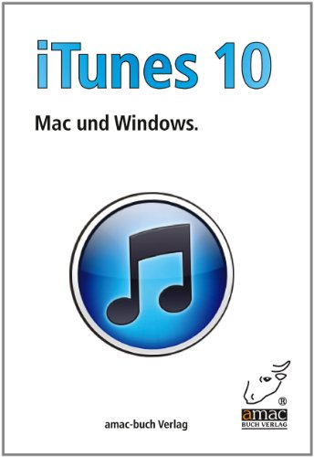 itunes-10-fur-mac-und-windows
