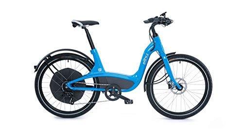 Elby Bike Europe Elektrofahrrad E-Bike*
