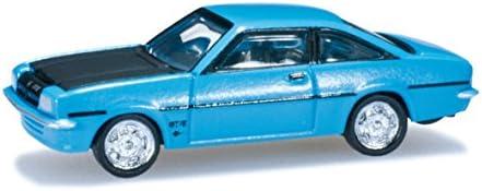 Nouvelle année nouvelle couleur Herpa 065726-003 N Opel | Outlet