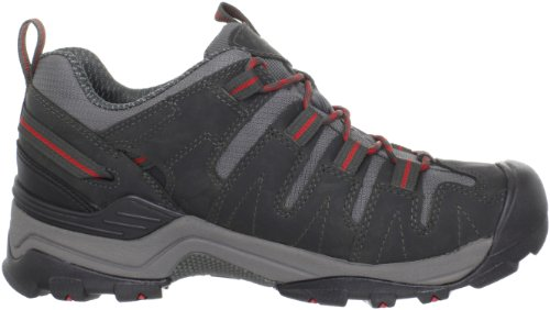 Keen GYPSUM 1002260, Chaussures de randonnée homme Gris (TR-B1-Gris-216)