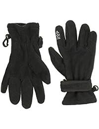 Döll Unisex - Erwachsene Handschuhe Fingerhandschuhe Fleece