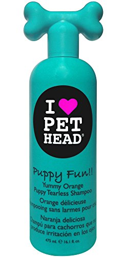 pet-head-puppy-fun-hypoallergisches-shampoo-475-ml