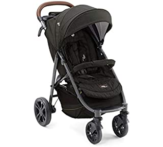 Joie s1112uanor000-Stühle, Buggy (B07D3M1KBZ) | Amazon Products