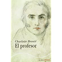 El Profesor (Minus)