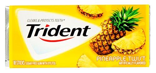 trident-pineapple-twist-gum