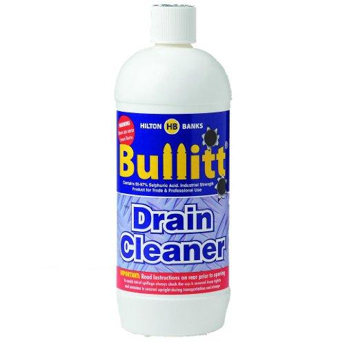 drain-cleaner-1-litre-bullitt