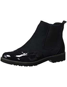 Marco Tozzi Damen 25496 Chelsea Boots