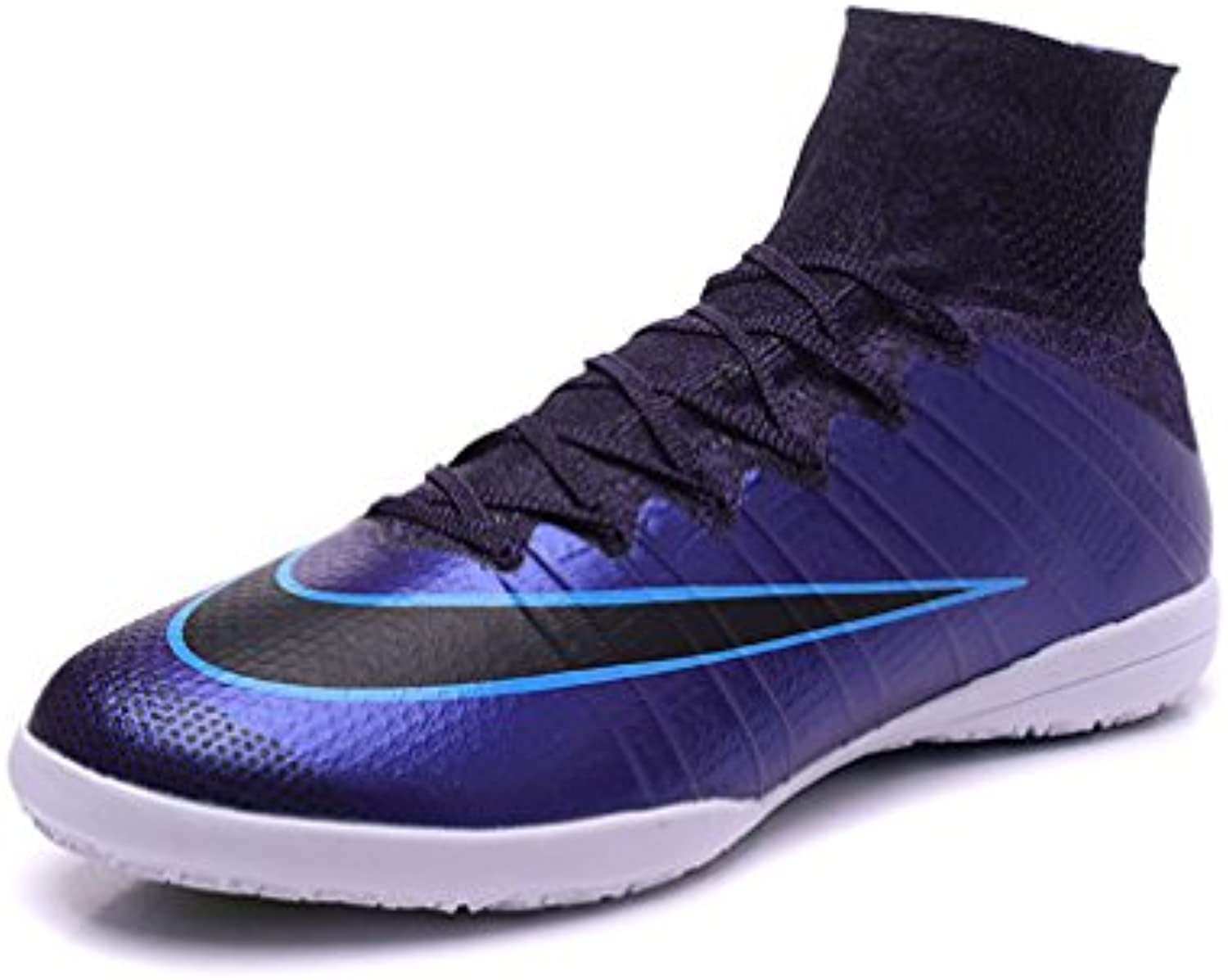 mercurialx Proximo ic mens boots indoor High Top Fußball Schuhe Fußball Stiefel